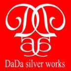 DaDa silver works