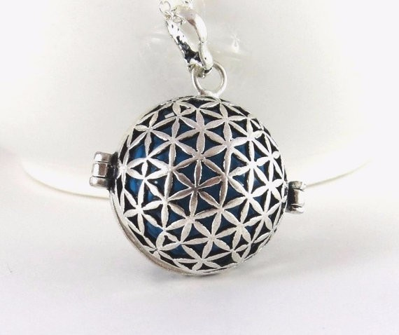 flower of life flower of life pendant mozeypictures Gallery