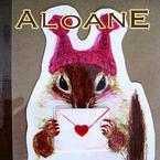 ALOANE