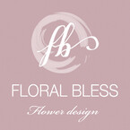 floral bless
