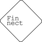 Finnect