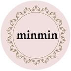 minmin