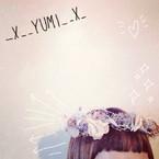 _x__yumi__x_