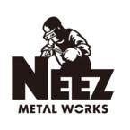 NEEZ METAL WORKS