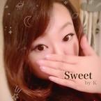 Sweet byK ~kana~