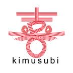 kimusubi
