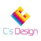 C's Design
