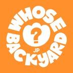 whose.backyard
