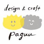 deshign&craft paguu