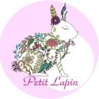 Petit Lapin(ぷち らぱん)