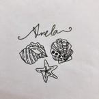 Anela*