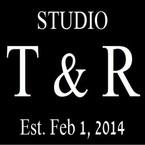 STUDIO T&R