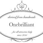 Onebrilliant