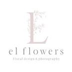 el flowers エルフラワーズ