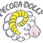 PECORA・DOLLY