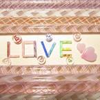 lovehearts52