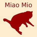 Miao Mio