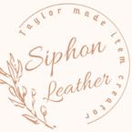 siphon_leather