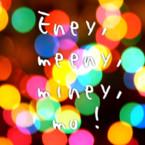 Eney,meeny,miney,mo!
