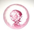 Romance glass