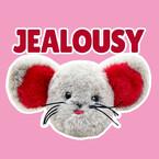 mikamania:jealousy