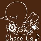 Choco La♪