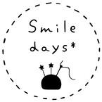 smile days*