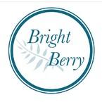 B.Berry