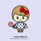 Hana☆coco