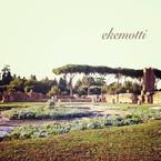 ekemotti