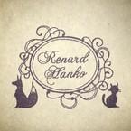 Renard Hanko