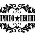 animato-leather