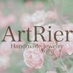 ArtRier