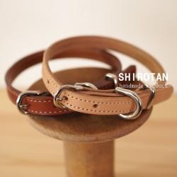 c44469ec6072 ヌメ革 がまぐち 長財布 財布 レザー たくさん入る がま口 ロング タイプ ...