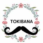 TOKIBANA