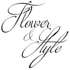 Flower and Style