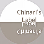 Chinari's Label