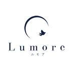 Lumore