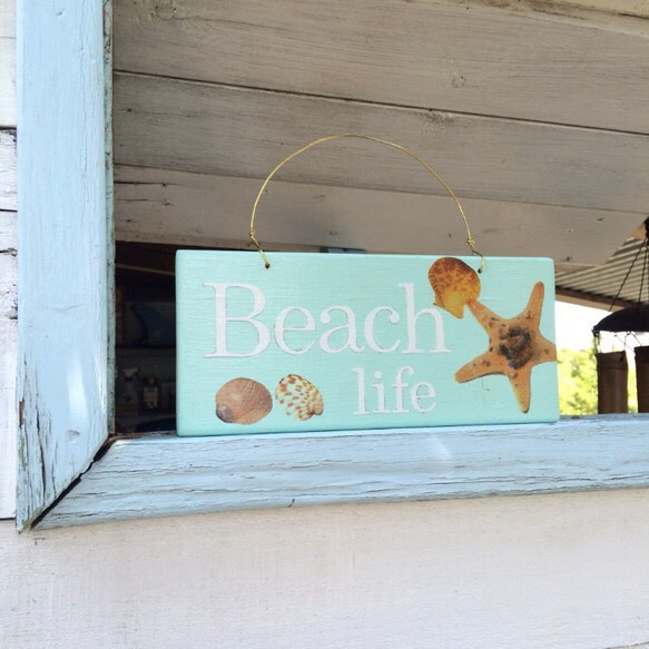 beach life sign タペストリー 壁掛け beachme 通販 creema クリーマ