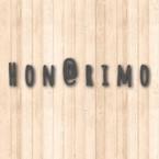HON@RIMO