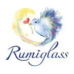Rumiglass