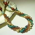 beads plus