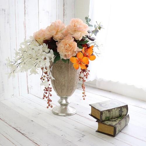 祝い 花 開店 飲食店への開店祝い花|おすすめのお花や色、マナーをご紹介