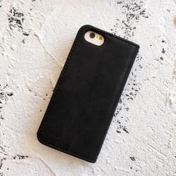 ac8b17c146 iPhoneX iPhoneXS ケース 通話穴♥iphone8 PLUS プラス ☆グランリボンスマホケース