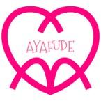 AYAFUDE