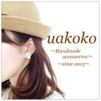 uakoko