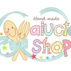 alucia shop