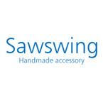 Sawswing