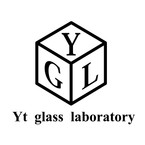 Yt glass laboratory