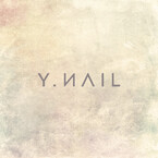 Y.NAIL